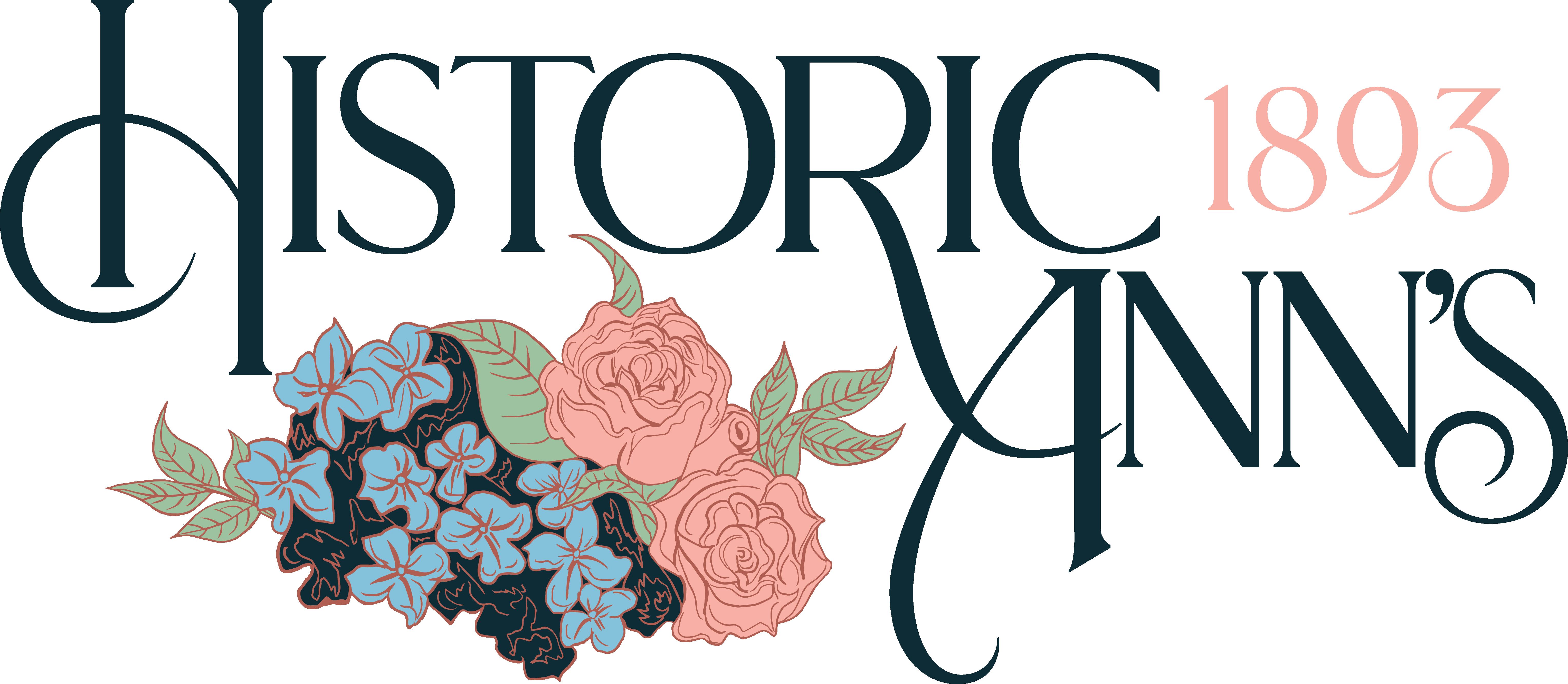 Historic Ann's 1893